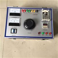 工频耐压试验装置三级承装承修