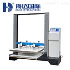 纸箱检测试验机