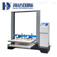 HD-A501-1500整箱抗壓試驗機