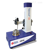 Talyrond 131c 經濟型圓度圓柱度測量系統
