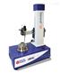 Talyrond 131c 经济型圆度圆柱度测量系统
