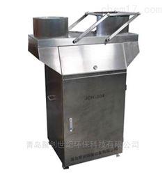 JCH-204(S)环境监测气象单位降水降尘自动监测系统