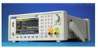TGF4000雙通道任意函數發生器,40至240MHz