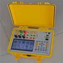 TY3013变压器容量特性测试仪