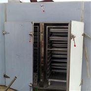二手96盘高温不锈钢热风循环烘箱