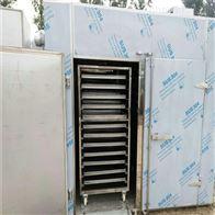二手不锈钢热风循环烘箱各种型号现货供应