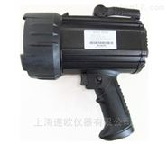CJ100-8K/10K紫外线黑光灯/荧光探伤灯