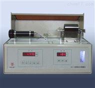 UGI-1C固体微量水分仪工作原理