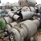 CY-02出售二手20T降膜蒸发器