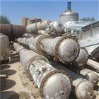CY-02出售回收二手三效四体蒸发器