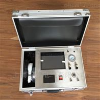 六氟化硫密度继电器校验仪SF6式