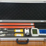 手核相仪SHWX高压核相仪