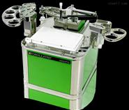 非接觸式自動移液系統