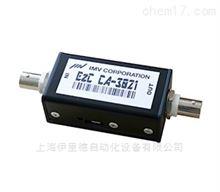 CA-3021日本IMV简易电荷放大器EzC伊里德代理