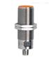 现货IFM电容式传感器KI5085