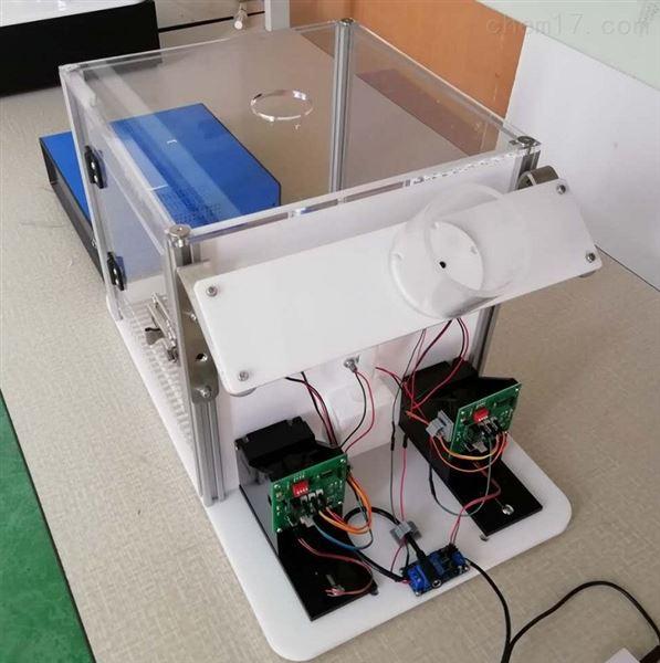 大鼠斯金纳箱实验系统