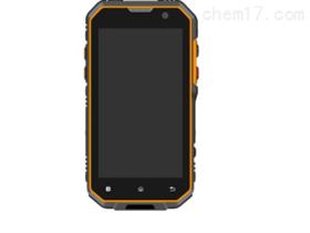 Ex ib IIC T5 Gb防爆智能手机W600