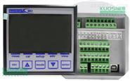赛高余氯测定仪 K080CL