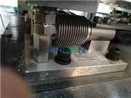 梅特勒托利多SWB505 MULTIMOUNT称重模块厂家