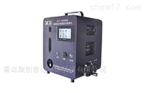 GH-2031型便携式压力流量校准仪 实用型