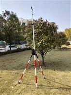 SYMG-A玉米株高测量仪