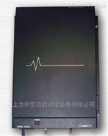 ZAG-6L原装进口美国CAI纯零空气源分析仪器