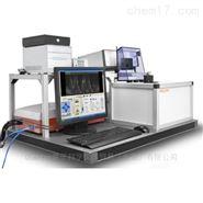 双光子3D组织切割成像系统