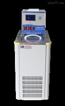 DCM-0506数显式低温恒温槽