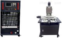 VSL-SXG系列數控銑床裝調與維修考核實訓設備