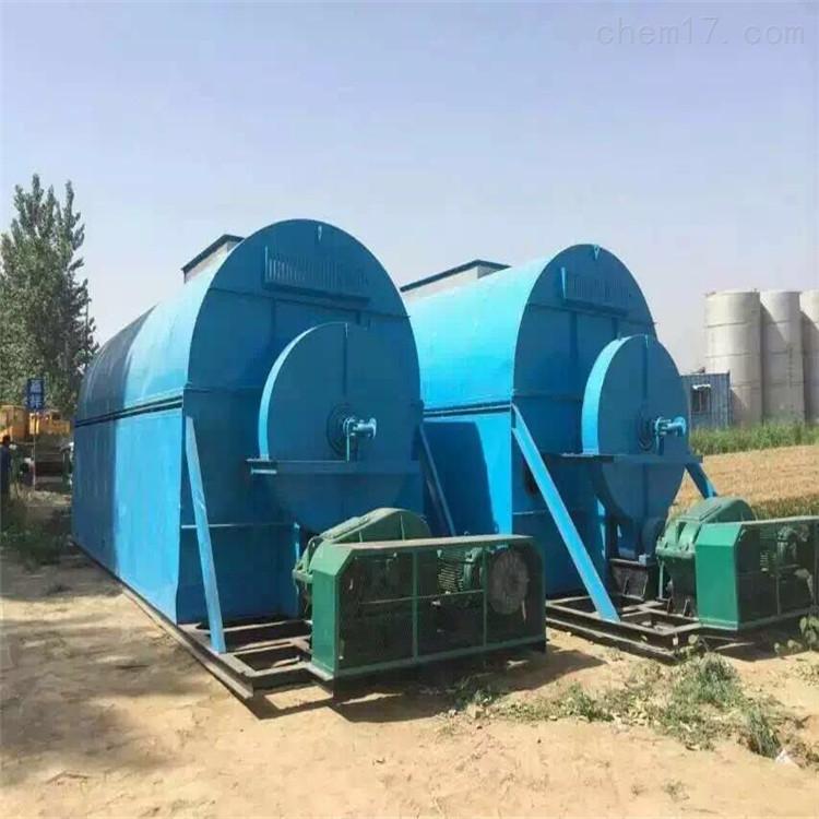 出售400/600/700/1000/1200平方管束干燥机