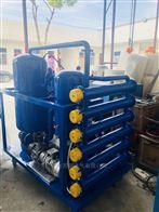变压器油滤油机生产商报价