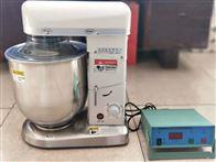 JYG —1铁路公路桥梁压浆剂高速搅拌制浆机10L