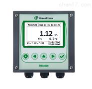 在线污泥浓度分析仪PM8200M