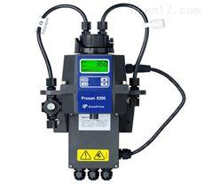 PM8200S浸沒式濁度儀(SS分析儀)
