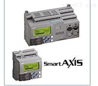 中文版资料;IDEC可编程控制器FC4A-SX5ES1