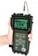 CL5---美国ge测厚仪体积小巧、功能多样