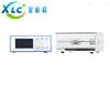 精度高细胞低氧实验系统XC-001厂家直销