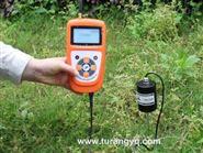 土壤酸堿度測試儀
