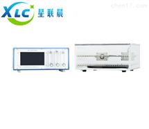 精度高细胞间歇低氧实验系统\XC-002厂家