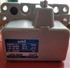 AZBIL开关1LS-J500EA4功能与特点
