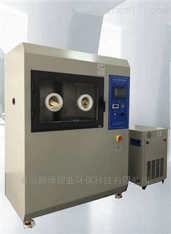LB-350C符合HJ836-2017低浓度恒温恒湿称重系统厂家