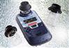 百灵达Chlorometer型余氯测量计