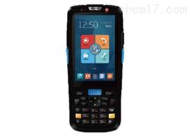 世麥C5000 手持PDA