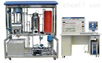 VS-RAS01熱工自動化過程控制實驗裝置
