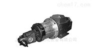 克位克kracht齒輪輸送泵KF 3/100...KF6/630