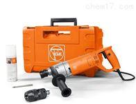 KBU110-4M德国FEIN泛音磁力钻KBH 25-2U现货
