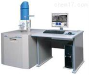 JSM-7800F扫描电子显微镜