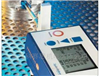 TAYLOR HOBSON25便携式粗糙度仪特价销售
