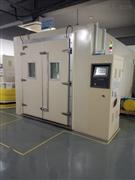 潮态试验室,杭州厂家,非标可定制产品