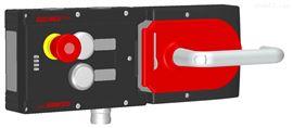 MGB-L2H-APA-R-109771德国EUCHNER齿轮泵微型多功能门控系统